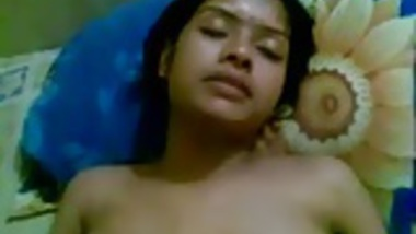 dhaka couple homemade sex