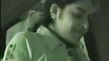 hot indian teen fuck cult classic