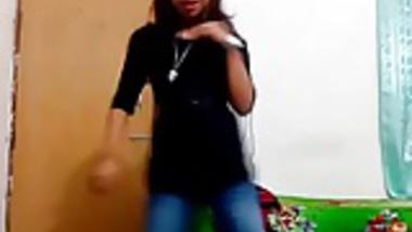 Bangladeshi Hot Girl Sadia Islam