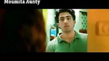 Cheating wife anal hard paki indian