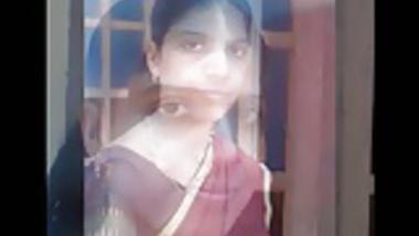 indian kerala