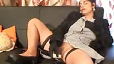 nri mature stocking
