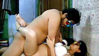 indian sex video of amateur savita bhabhi fucked by her man