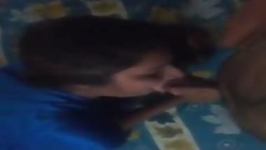 Milf swathi naidu Webcam show