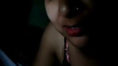 Eight Indian Desi Homemade Sex Scandals