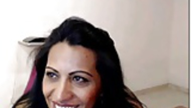Sweet Indian Milf