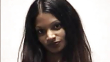 Indian porn audition