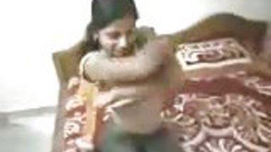 Mumbai Hot Call Girl Srijaa With Her Client