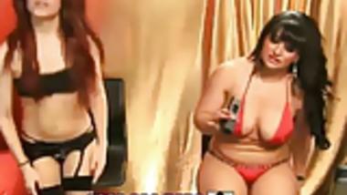 indian uk girls on webcam