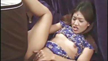 Girls Of The TajMahal 1 S3