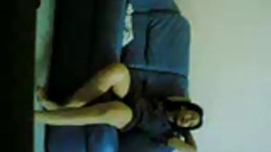 cpl on sofa