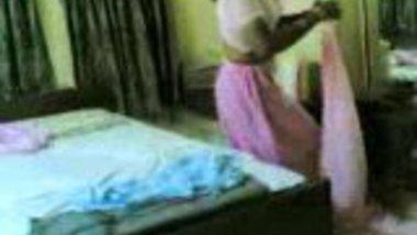 Telugu Indian Home Made