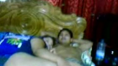 Chubby bhabhi hardcore porn videos with neighbor