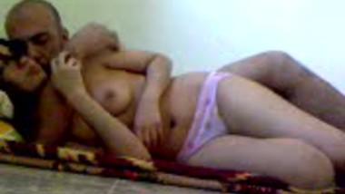 Teen college girl tamilsexvideos with tutor