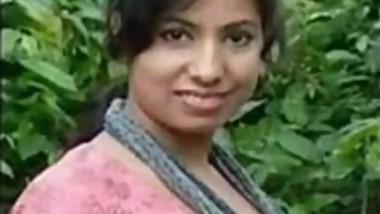 Nandini Bengali Kolkata GROSSE BRUSTSTOFFE VAGINA
