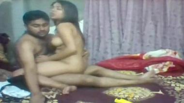 Pune bhabhi incest sex video with devar
