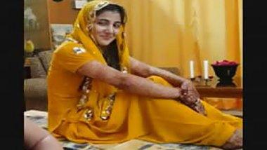 Hot Pakistani girls talking about Muslim Paki Sex in Hindustani