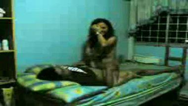Desi village freesex mms scandals