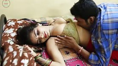 Akeli Jawan Pyasi Bhabhi Awasome indian sex video