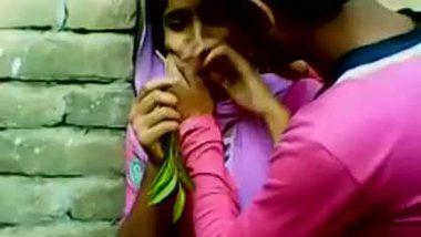 Bangladeshi teen student xxx movies