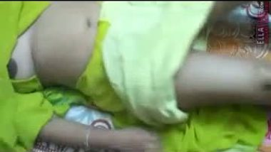 New Indian village aunty xxx sex mms scandals