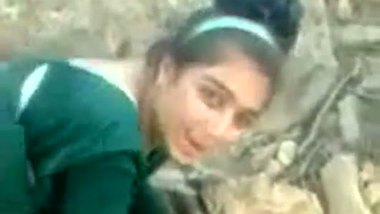 Desi outdoor anal porn movies college teen with lover
