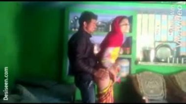 Free Indian porn videos muslim bhabhi exposed