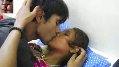 Desi call girl's hidden cam porn clip