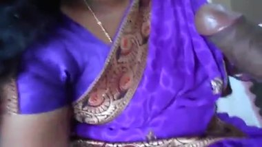 Desi sex movie of a wife cheering up her husband