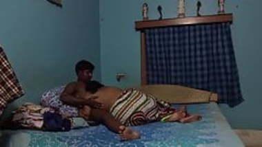 Indian bhabhi fucking Hubby