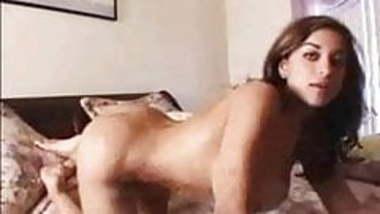 Angela Devi Posing Lessons