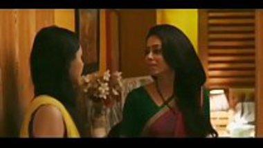 One night full of bhabhi devar romance