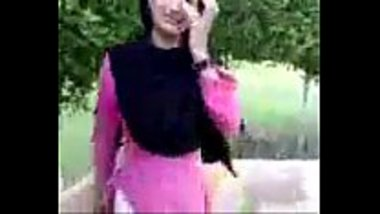 Hot Pakistani girl enjoyed by her lover