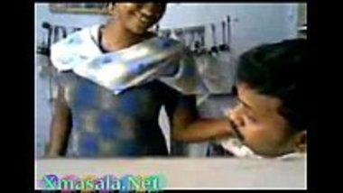 Hidden cam sex taken from a local mobile store