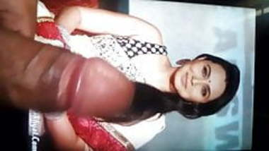Cum tribute to Rani Mukherjee(1)