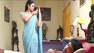 Indian mom sex