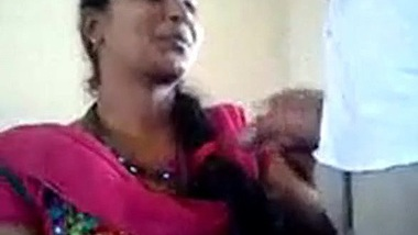 tamil college girl handjob