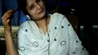 bangla call center girl monika