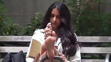 Priya Soles Gir Indian