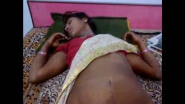 Fingering And Licking Pussy Of Amethi Bhabhi