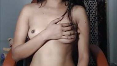 indian webcam girl 5