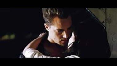 hottest hollywood movie sex scene