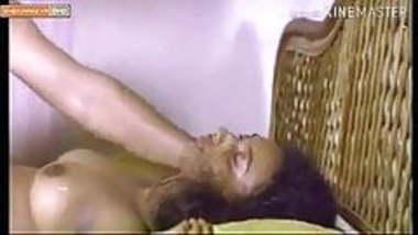 Mallu Roshni Forced Fuck Squirt leaked movie scene