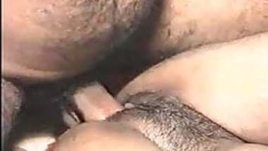 Indian girl full sex