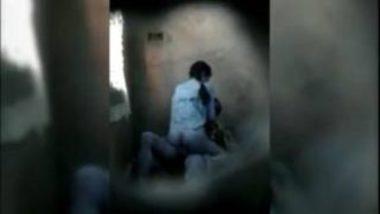Girl's Cock Ride In Indian Hidden Cam