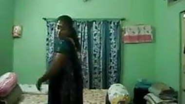Pangaladesh cute aunty part 5