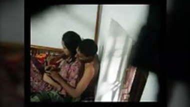 Bengali sexy wife nice pussy fucking cam show