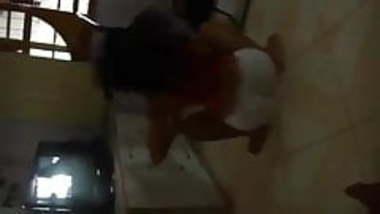 Big Ass Brazilian Teen 3