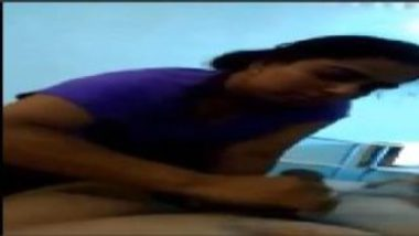 Hot Tamil Aunty And Mallu Guy's Sex Massage Video