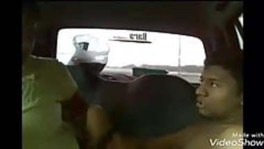 desi girls in car sex